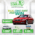 Maxis BIG Giveaway Contest