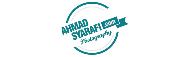 ahmadsyarafi | PHOTOGRAPHY |