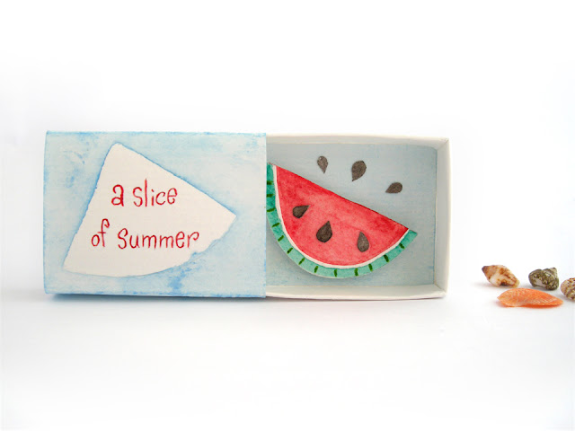 https://www.etsy.com/listing/234052103/matchbox-art-paper-diorama-watermelon?ref=shop_home_active_1