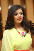 Sri mukhi Latest glam pics-thumbnail-8