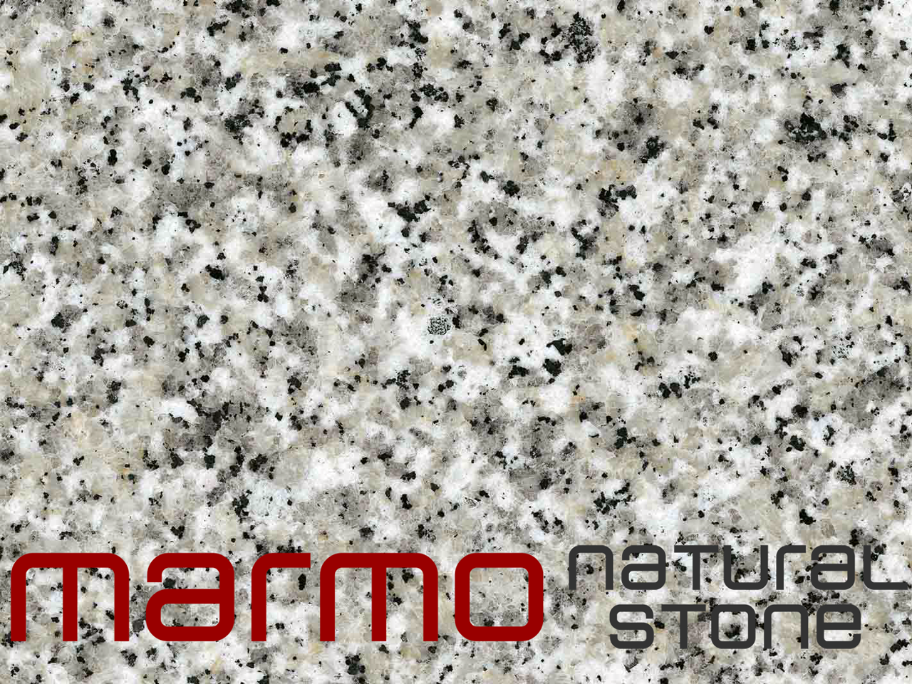 Spanish Granite Blanco Castilla - MARMO