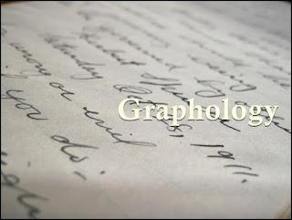 Membaca kepribadian lewat tulisan