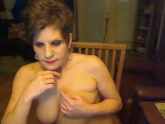 webcam xxx lesbicas coroas