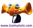 LOSMANOLO.COM