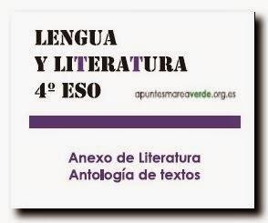 http://www.calameo.com/read/0003506204ae7d822c634