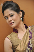 Shilpa Chakravarthy Photos at Traffic Audio launch-thumbnail-1