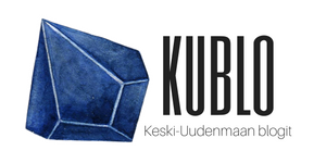 KUBLO