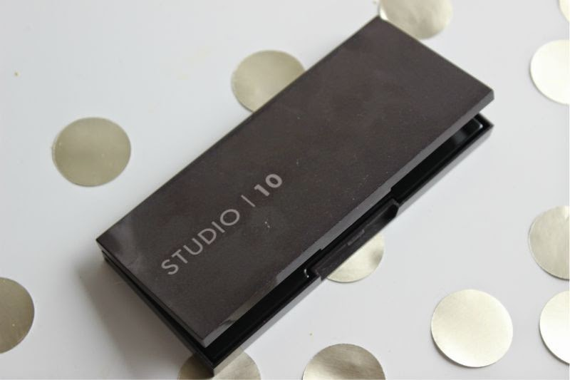 Studio 10 Visible Lift Face Definer