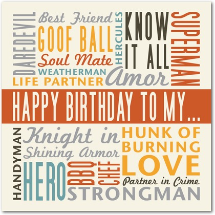 Free Birthday Greeting Card From Tiny Prints Free Shipping Today
