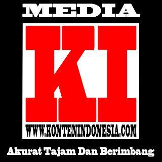 KONTEN INDONESIA