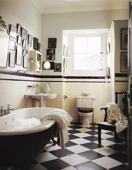 9 ötlet a fürdőszobai zuhany átalakítására
