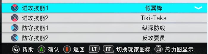 1506443438(1).jpg
