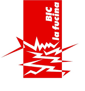BIC LA FUCINA (Business Innovation Center)