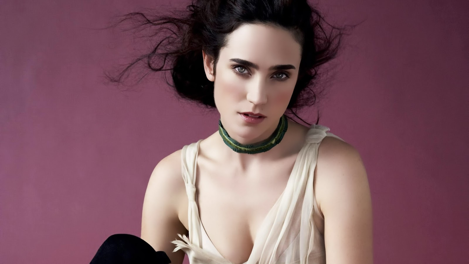 Jennifer Connelly Hd Wallpapers Actress Hd Wallpapers