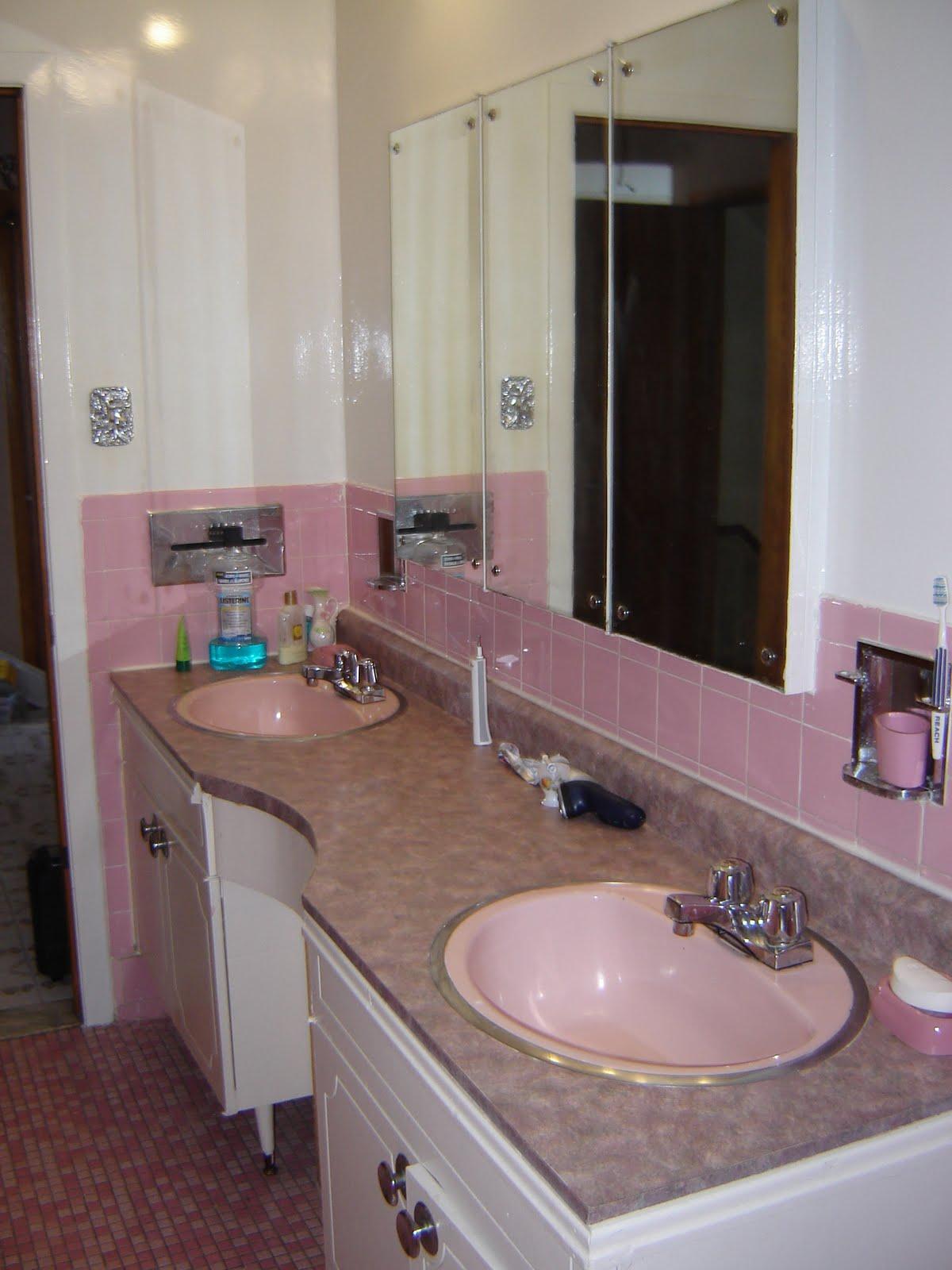 Superior Gorgeous Complete Bathroom Transformation; Gut U0026 Rebuild!