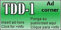 Anuncio/Advertisement