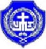 Lowongan Dosen Universitas Methodist Indonesia
