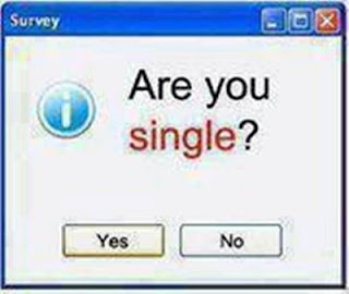 are you single ?