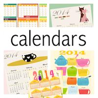 calendar directory