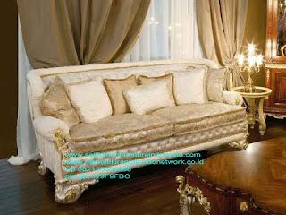 jual mebel ukir jepara,Sofa ukir jepara Jual furniture mebel jepara sofa tamu klasik sofa tamu jati sofa tamu antik sofa tamu jepara sofa tamu cat duco jepara mebel jati ukir jepara code SFTM-22062 SOFA UKIR EROPA