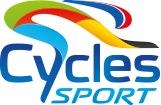 CycleSport S.A. Specialized Paraguay