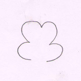 Draw Micky Mouse 2