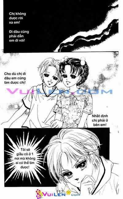 Cô Gái Vương Giả chap 5 - Trang 117