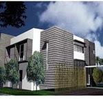 FLAT06-Minimalist-Residence