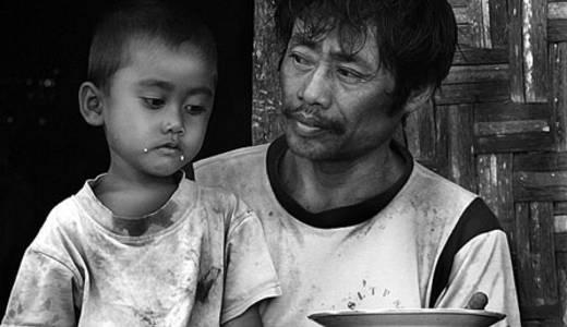 Cerita Inspirasi: Satu Jam Saja