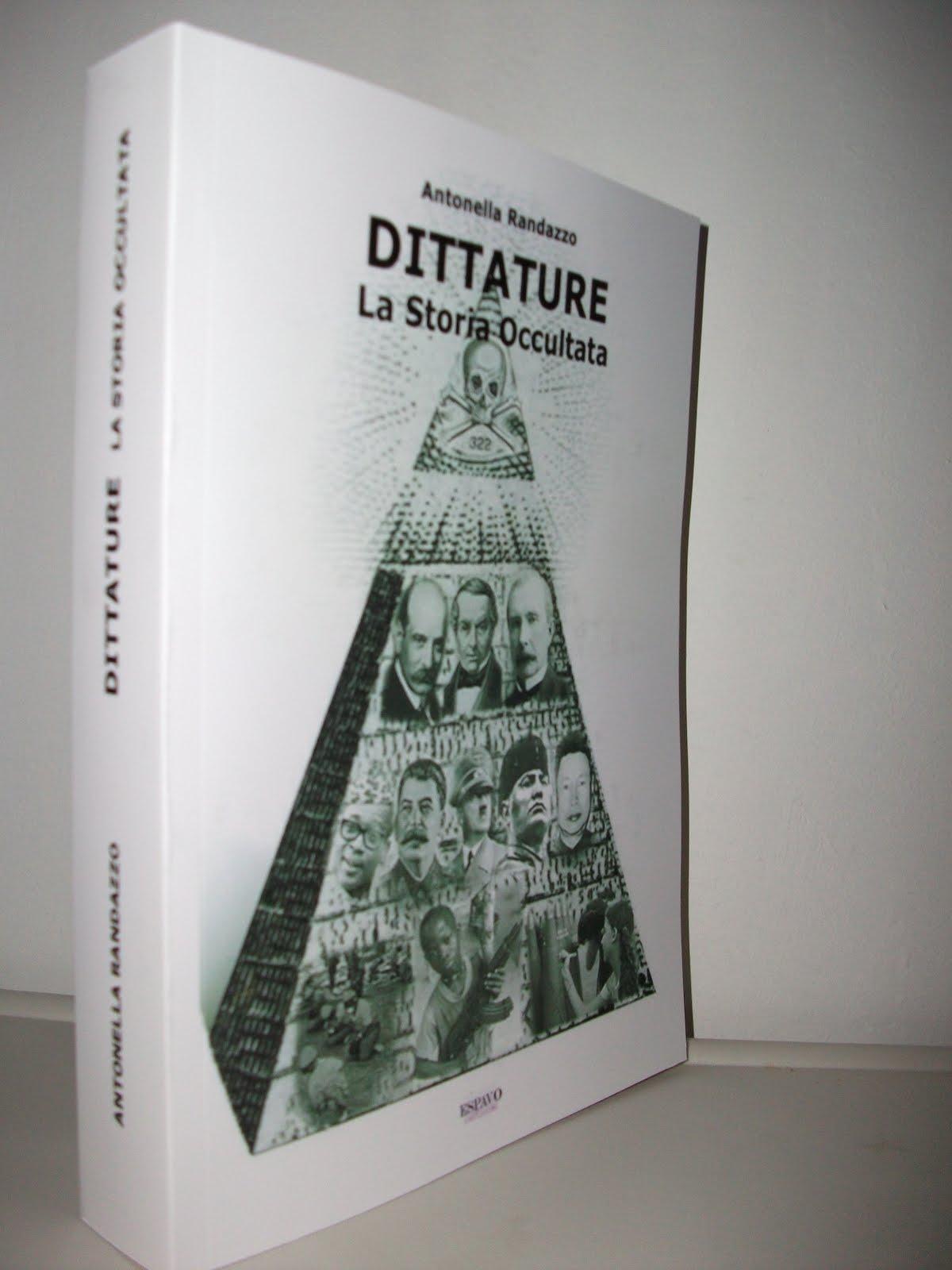 DITTATURE La Storia Occultata