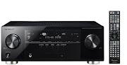 Pioneer VSX1021K. $465.15. Pioneer VSX1021K Specifications:
