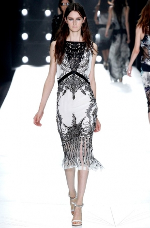 Roberto-Cavalli-Collection-Spring-2013-11