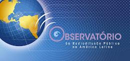 Observatório da Radiodifusão