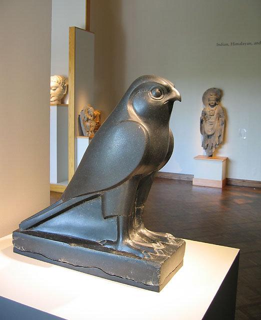 Egipatska umetnost - Page 3 Ancient+Egypt+-+%252836%2529