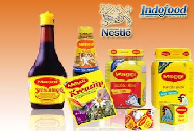 Jobs Vacancy PT. Nestlé Indofood Citarasa Indonesia - Job ...