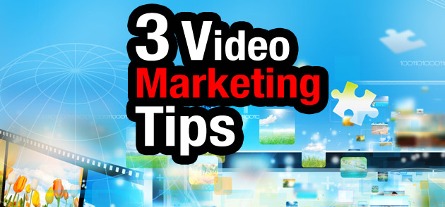 Video Marketing- Incrementors.com