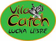 Rudos V Catch