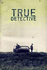 True Detective Temporada 1×04
