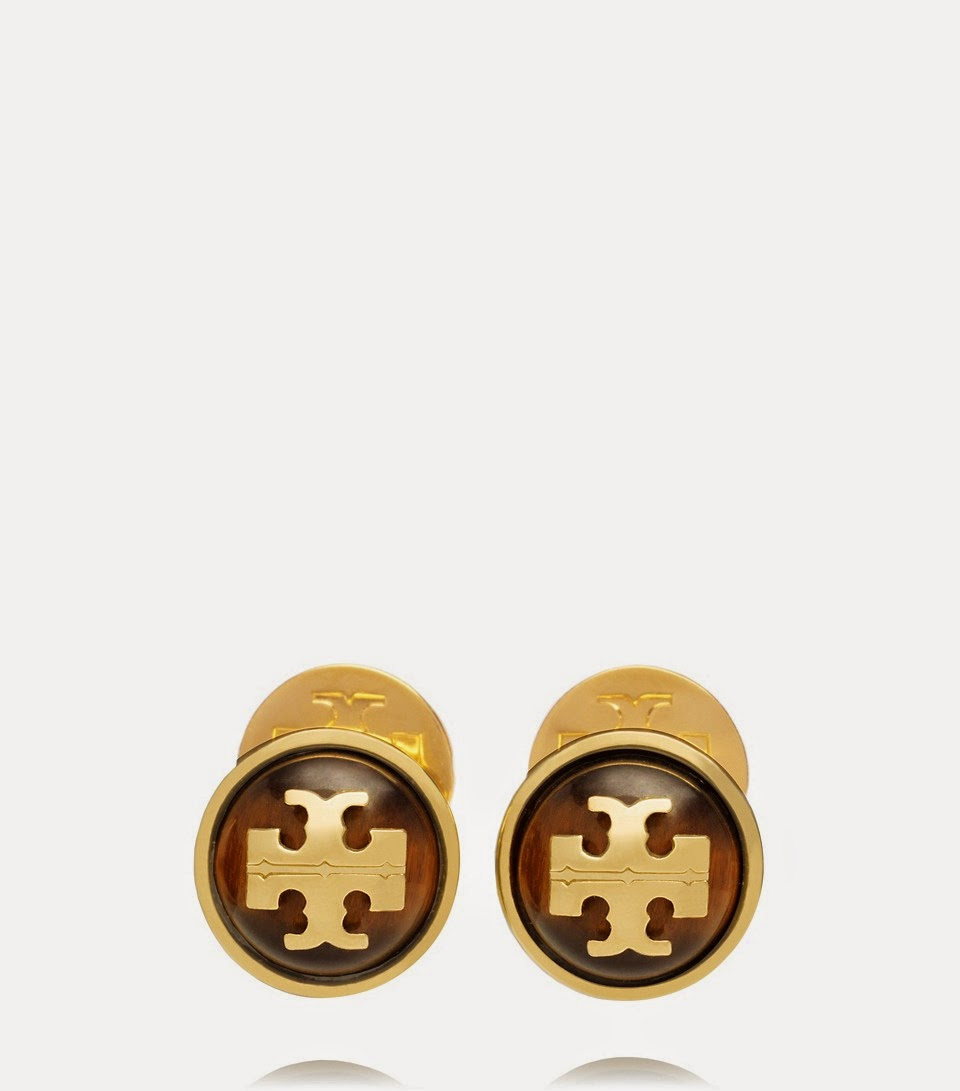 http://api.shopstyle.com/action/apiVisitRetailer?url=http%3A%2F%2Fwww.toryburch.com%2Fpatty-stud-earring%2F41145554.html%3Fstart%3D101%26dwvar_41145554_color%3D200%26cgid%3Daccessories-jewelry&pid=uid1936-24454956-13