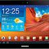 Sukses Unlock Samsung Gt-7500R 4.0.4 Dengan Volcano&Z3x