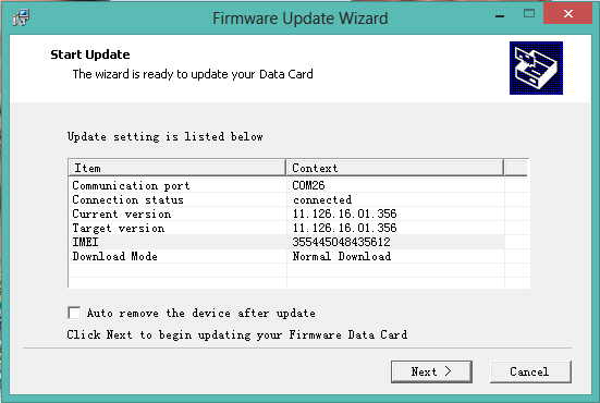 Waarborg huawei e1731 firmware update free download use NGS