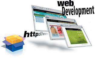 Web Development Company India, Custom Website Development India, Web Design and Development India