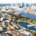 Tampa College - College In Tampa Fl