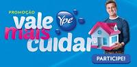 Promoção Ypê 'Vale mais cuidar' www.promocaoype.com.br