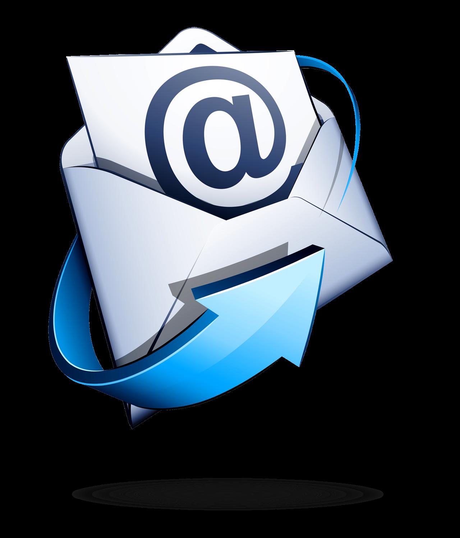Alamat Email Indovision Jakarta RESMI 085228764748