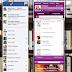 Facebook Messenger for Windows 7 di Rilis