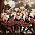 AKB48 membentuk sub-grup Yo-kai Watch