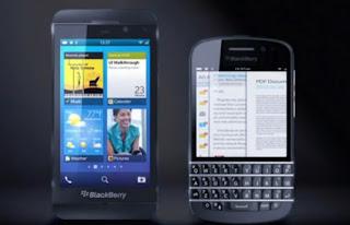 Gadget dan Teknologi Terbaru Tahun 2013