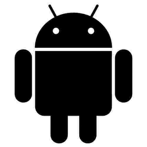 Android Hitam Jahat
