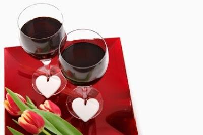 Ιδιότητες του κρασιού